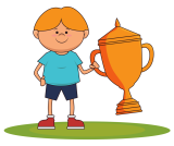 Child Trophy Blog Graphic