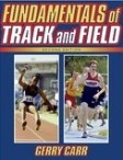 Fundamentals of Track & Field (2)