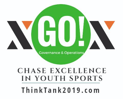 Think Tank 2019 Plain