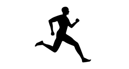 Sprint Posture