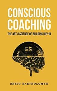 conscious coaching 3