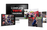 CompleteYouthTrainingDigital