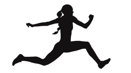 Triple Jump Step Blog