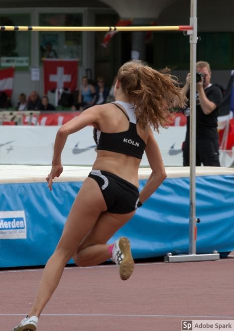 High Jump Lean.jpg