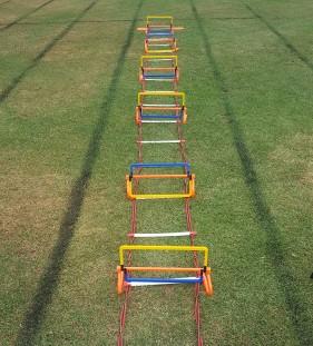Jadder hurdles 2