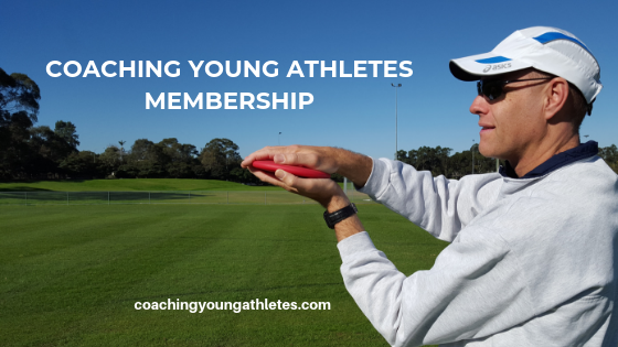 CYA Membership Blog
