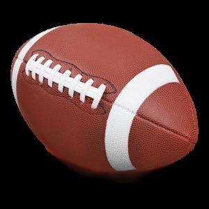 America Football Blog