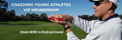CYA Membership Email