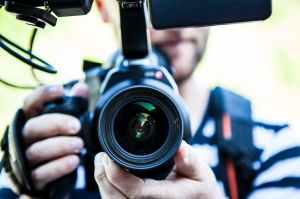 action adult aperture blur