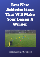 Copy of Copy of Best New Athletics Ideas That Will Make Your Lesson A Winner A4